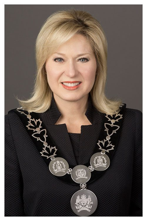 mayor-crombie-official-photo-1